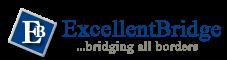 ExcellentBridge IT Institute